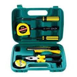 Bộ dụng cụ sửa chữa 8 món Home Package giá sỉ
