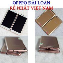 Oppo Rẻ Nhất Việt Nam giá sỉ
