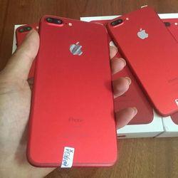 Iphone 7s Plus Đài Loan