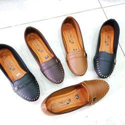 Giày búp bê nữ Ý Phương sỉ 30k giá sỉ