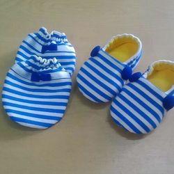 Set bộ cho bé sơ sinh