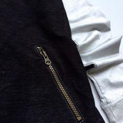 áo khoác vf145