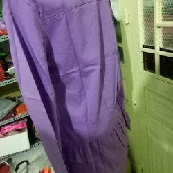 áo somi nữ