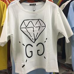 áo thun Form lớn . chất cotton 4 chiều xịn - giá sỉ, giá tốt