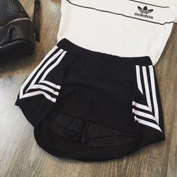sét bộ và quần váy giá sỉ
