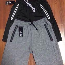 quần áo thể thao nam