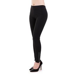 quần legging 35k zalo