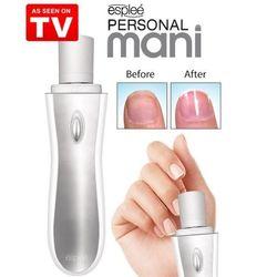 Dụng cụ làm móng tay Personal Mani 2911