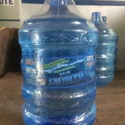 Nước uống đóng bình 19L giá sỉ