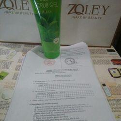 Nhà Phân Phối Kem Kbone Zoley giá sỉ, giá bán buôn