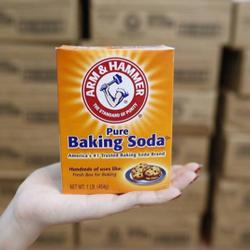 bột paking soda giá sỉ