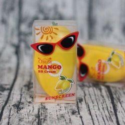 Kem BB Cream Mangoo Obuse chống nắng giá sỉ