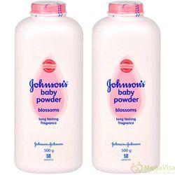 Johnson baby huong hoa anh đào 200g giá sỉ