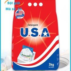 Bột giặt chuyên dụng 1 của Mỹ USA