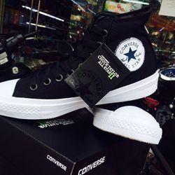Giày bata cao cổ C2 SF giá sỉ