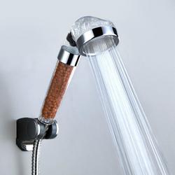 vòi sen tăng áp lực nước giá sỉ