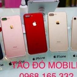 HÓT IPhone 7 PlusGalaxy S8 PlusS7 edge ĐL giá chỉ 2Tr6 giá sỉ