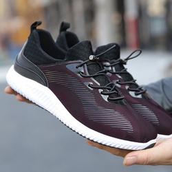 giày sneaker 2017 giá sỉ