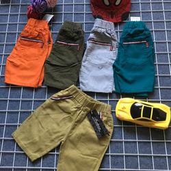 quần kaki giá sỉ