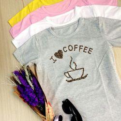 mẫu coffee siêu đẹp dành cho giới trẻ