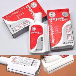 Dầu Nóng Xoa Bóp Antiphlamine Của Hàn Quốc 100ml (auth )