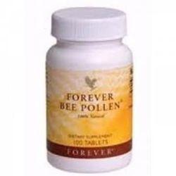 Sàn phẩm từ ong Forever Bee Pollen giá sỉ, giá bán buôn