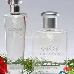 Nước hoa cho nam 25TH EditionCologne Spray for Men giá sỉ, giá bán buôn