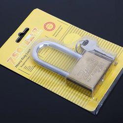 Ổ khóa chống cắt còng dài 40p - ms 16591 giá sỉ