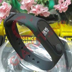 Vòng đeo tay thông minh SmartTNT M2 giá sỉ