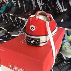 Giày bata cv 1970 mới giá sỉ