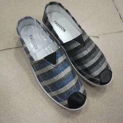 giày bata xỏ nam giá sỉ