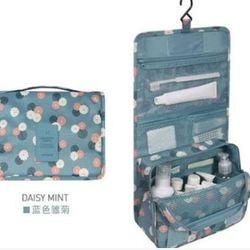 Túi xách mini B55