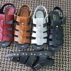Sandal nữ sỉ giá rẻ 45k