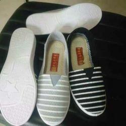 giày slipon nữ size 35-39 giá sỉ