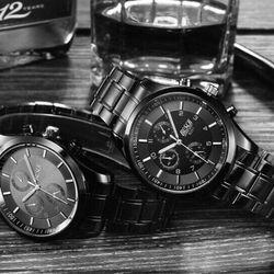 Đồng hồ giá sỉ Mạnh Thắng