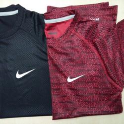 áo thể thao nam giá sỉ, giá bán buôn