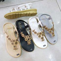 Giày sandal nữ Ý Phương sỉ 48k