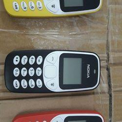 Nokia 3310L kiểu dáng 3310 phiên bản mới 2017 giá sỉ