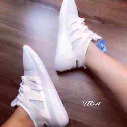 Giày thể thao nam 17