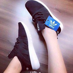 Giày thể thao nam 18