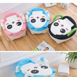 Bô Panda cho bé giá sỉ