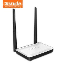 Bộ Phát Wifi Tenda N300 2 ăngten giá sỉ