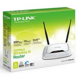 Bộ phát wifi TP-Link 841 2 ăng ten giá sỉ