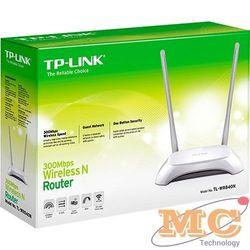 Bộ phát wifi TP-Link 840 2 ăng ten giá sỉ