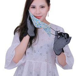 Găng tay Suechean chống nắng chống tia UV giá sỉ