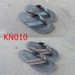 KN010 - Dép Nam
