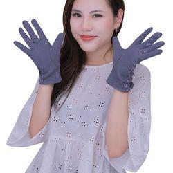 Găng tay GT319 chống nắng chống tia UV giá sỉ