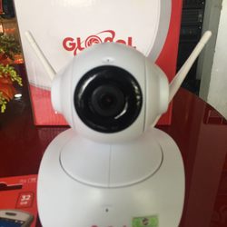 camera wifi giá sỉ