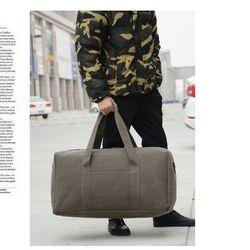 Túi xách tay du lịch cá tính -T40