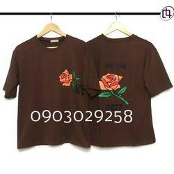 áo thun hot 2017